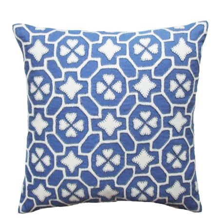 Jan-Constantine-China-Blue-Fretwork-Cushion