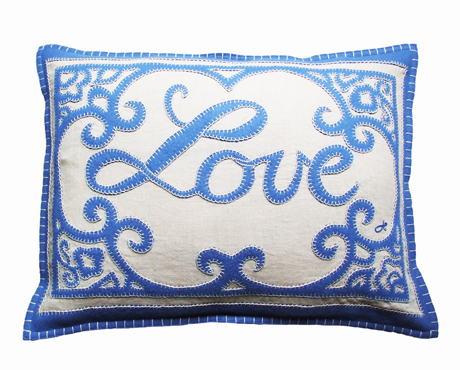 Jan-Constantine-China-Blue-Love-Cushion
