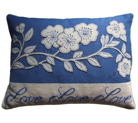 Jan-Constantine-Love-Blossom-Cushion