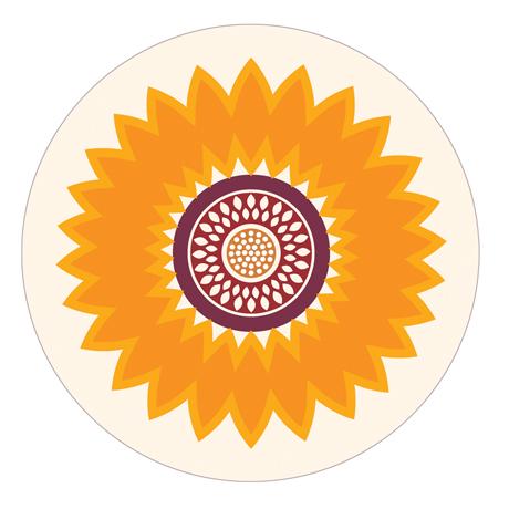 Jenny-Duff-Gillian-Blease-Sunflower