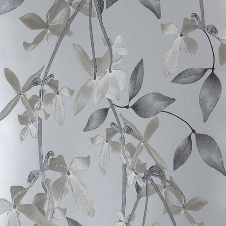 Jocelyn-Warner-Wallpaper-Cascade-Silver