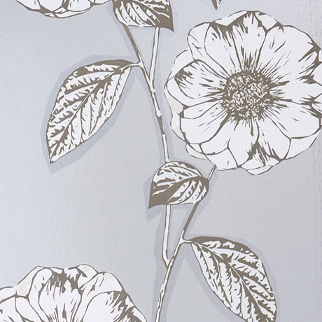 Jocelyn-Warner-Wallpaper-Poppy-Foil