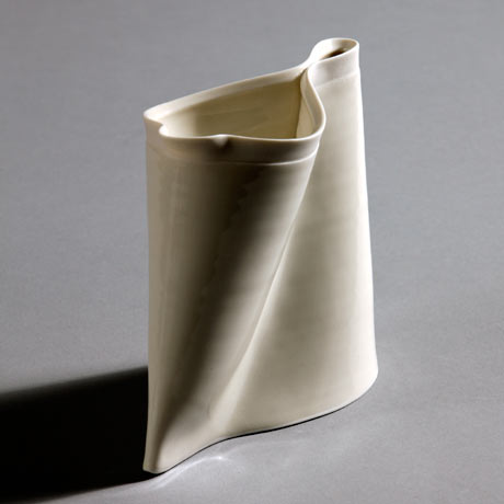 Karen Morgan Folding Jug