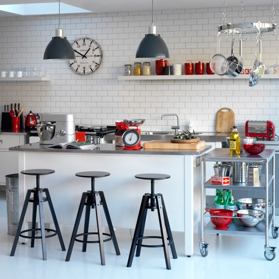 Kitchen-modern-Ideal-Home2