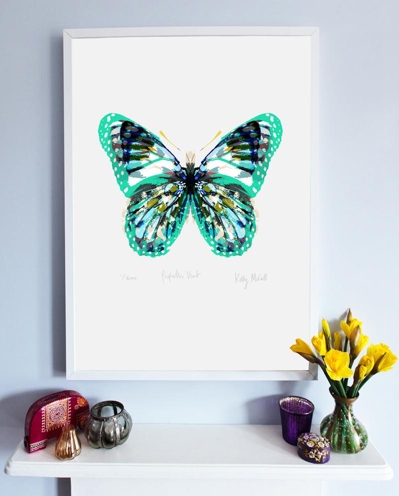 KittyMcCall_papillonvertPrint_2
