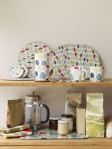 Laura-Ashley-Off-the-Wall-Kitchen-Lifestyle