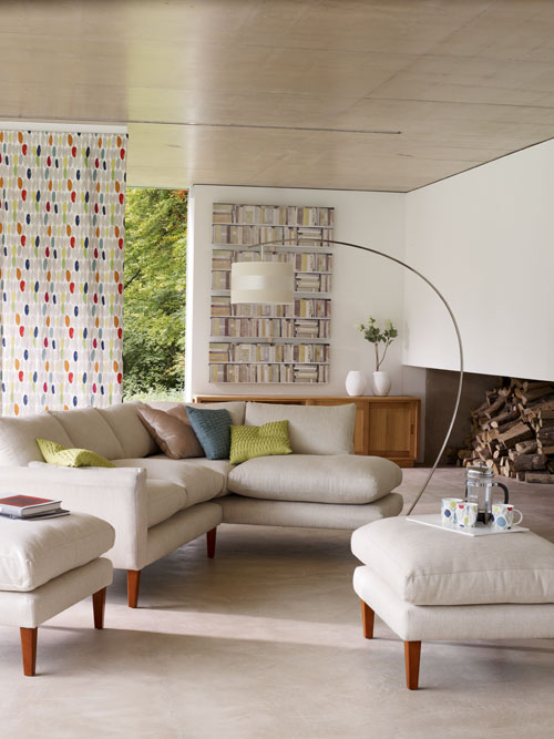 Laura-Ashley-Off-the-Wall-Sofa-and-Curtains-Lifestyle