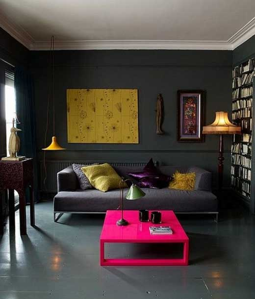 Living-Room-Design-Apartment-by-atelier-abigail-ahern