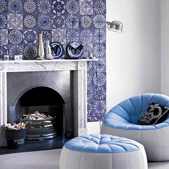 Living-room-modern-Livingetc10