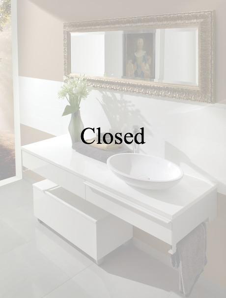 Loop-Basin-and-Shape-Furniture-white-460x605