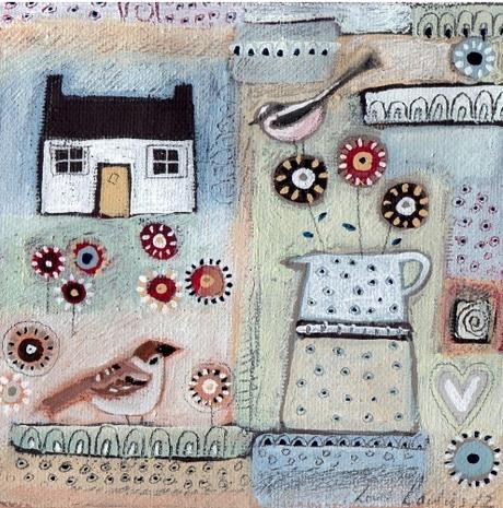 Louise-Rawlings-3