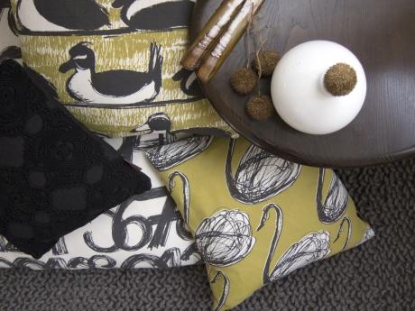 Maria Hatling cushions v2