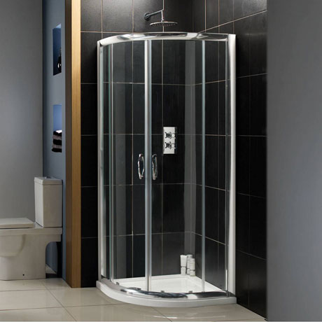 2013 Trends And Benefits For Shower Enclosures By Victoria