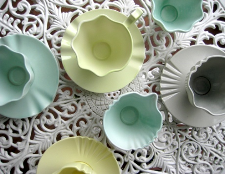 Material_Pleasures_cups