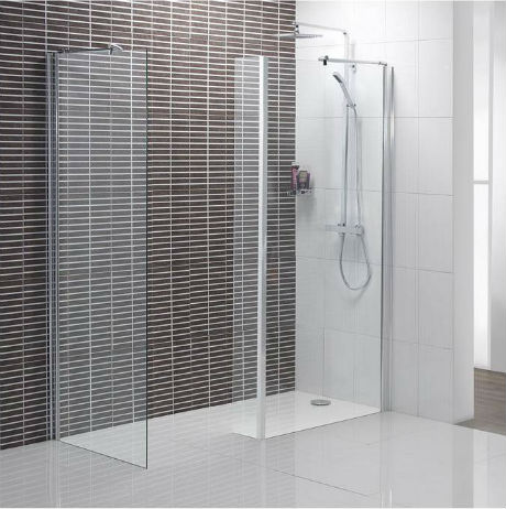 2013 trends and benefits for shower enclosures by victoria. Black Bedroom Furniture Sets. Home Design Ideas