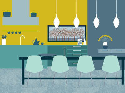 NSingh-interior-dining