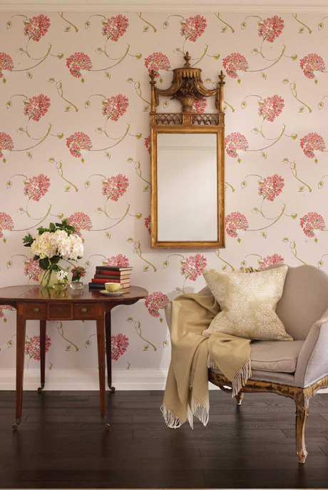Nina-Campbell-Corsham-Wallpaper