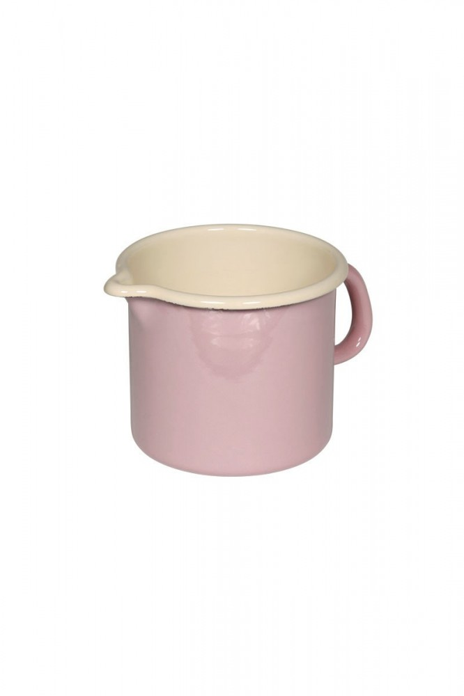 Measuring Jug - I Like It Here £19.00