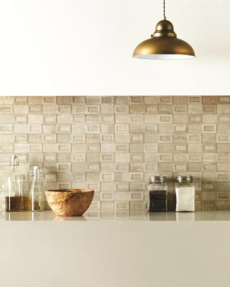 Original Style - Tileworks - Relevo Concreto CS948-6060