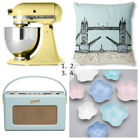 Pastel products_hearthome