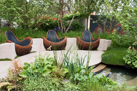 RHS-Chelsea-Flower-Show-2012-Petra-Tranquillity-set-in-Stone