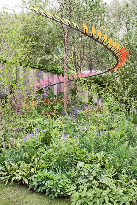 RHS-Chelsea-Flower-Show-2012-The-Bradstone-Panache-Garden-Flowerona
