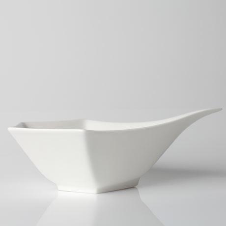 Reiko Kaneko petal bowl