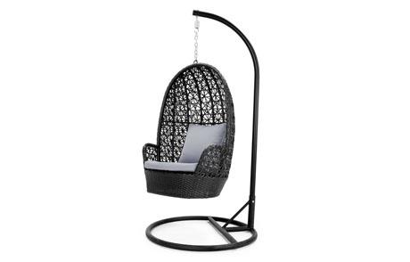 Rhianna Chair by Made