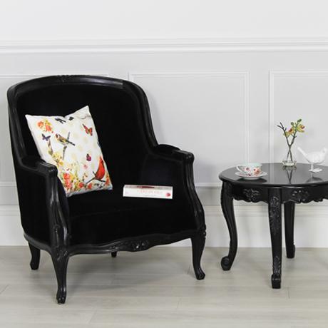 Rococo-Furniture-Market-002