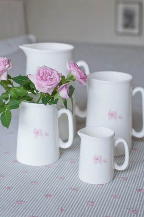 Rose-Jugs-(low-res)