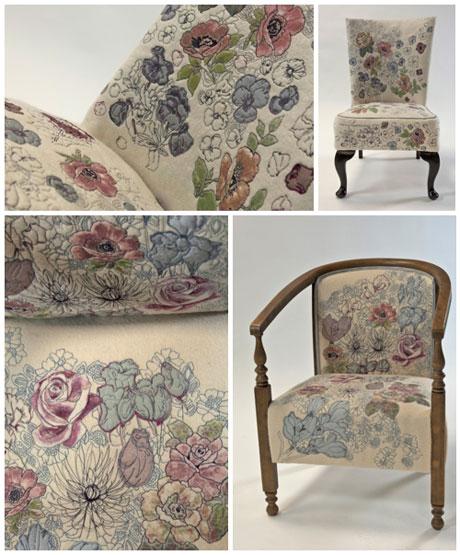 Rosemary-Rose-Chairs