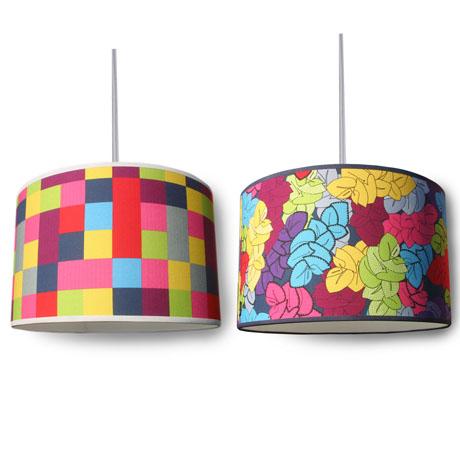 Sarah-Jayne Guest lamps