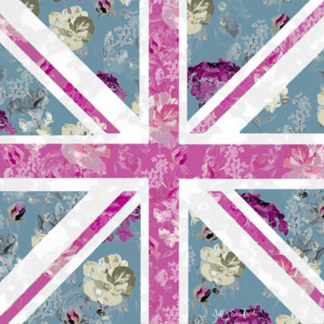 Sally-Scaffardi-Union-Jack