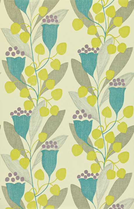 Sanderson-Colour-for-Living-Bellflower