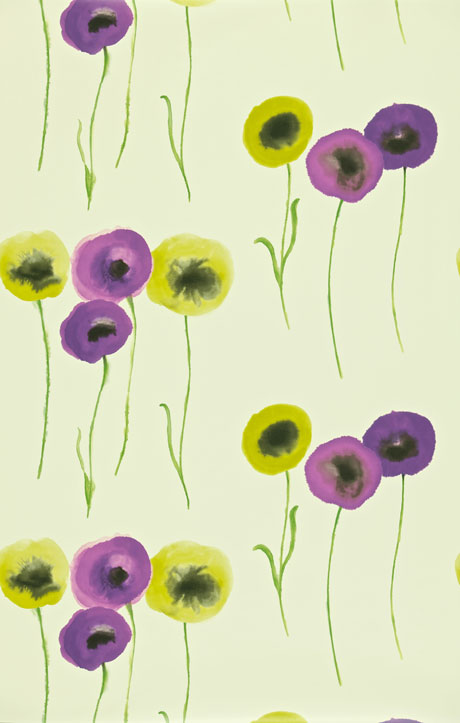 Sanderson-Colour-for-Living-Poppy