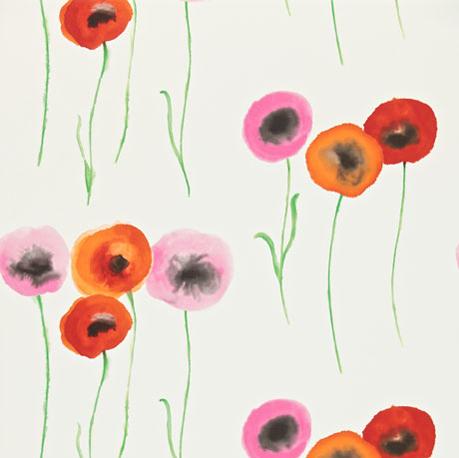 Sanderson---Poppy-6