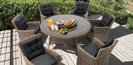 garden furniture accessories by kettler heart home - Garden Furniture Kettler