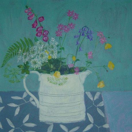 Stephanie-Axtell-sunwildflower