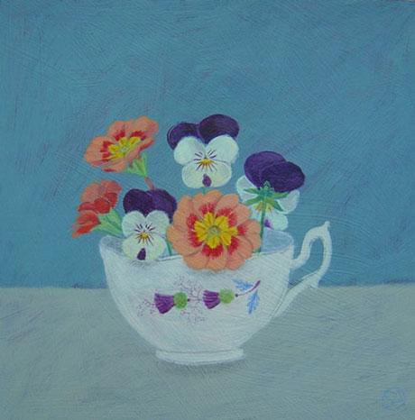 Stephanie-Axtell-thistlecup