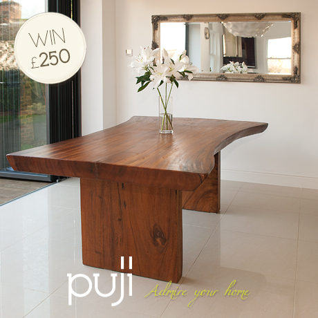 Suar-Dining-Table