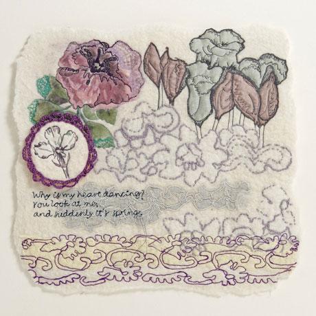 Suddenly-It's-Spring-Rosemary-Rose