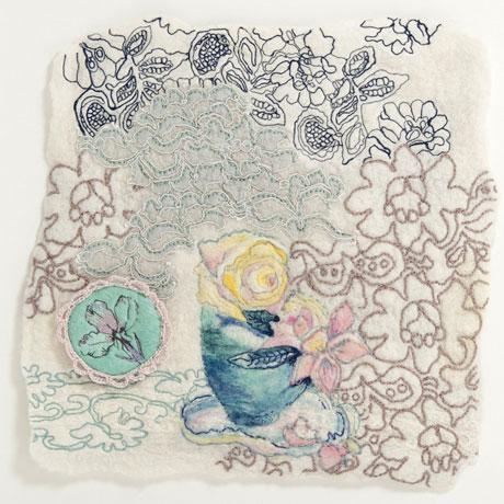 Sweet-Dreams-Rosemary-Rose