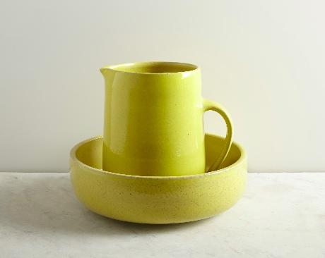 Tassie_jug_bowl