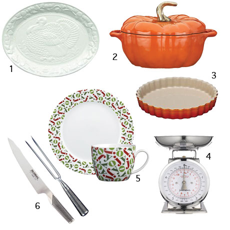 Thanksgiving treats-top 6
