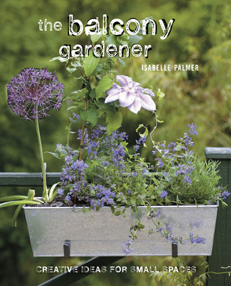 The-Balcony-Gardener-by-Isabelle-Palmer