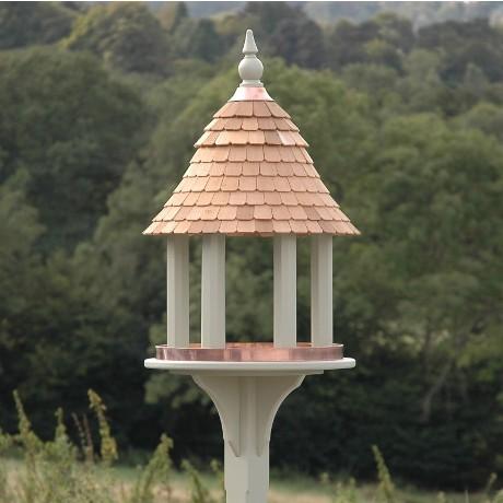 Cheap garden sheds argos, build a log shed, garden bird tables feeders ...