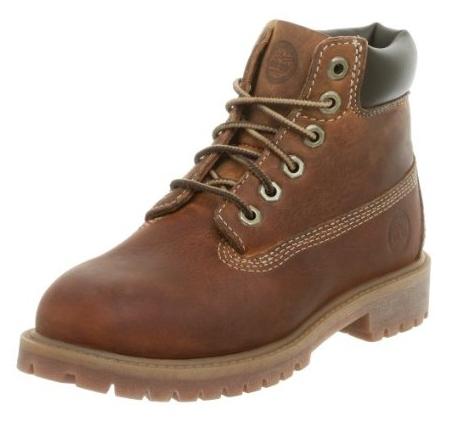 Tesco Shoes Glitter Boots