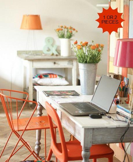 tangerine tango,pantone,colour,2012