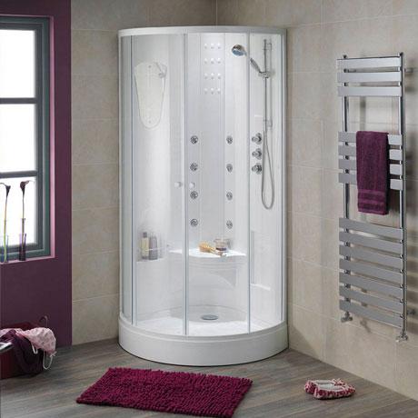Valencia-Shower-Cabin_496