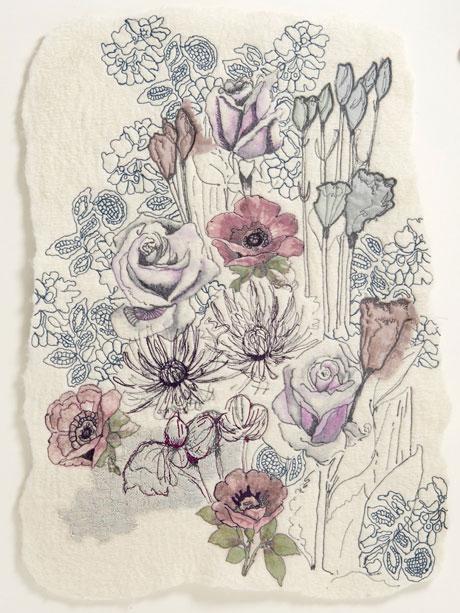 Valentine-Rosemary-Rose